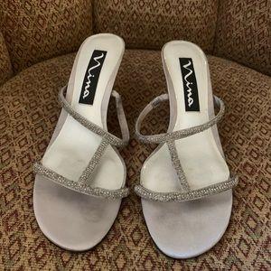 😍😍Nina shoes 😍😍